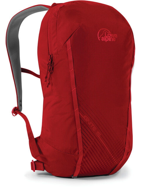 Lowe Alpine Ignite 15 Day Pack Auburn